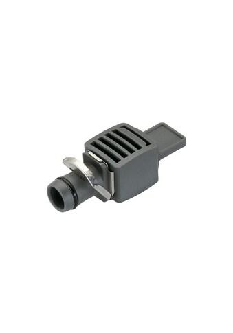 GARDENA Verschlussklammer »Verschlussstopfen 8324 Micro-Drip-System« kaufen