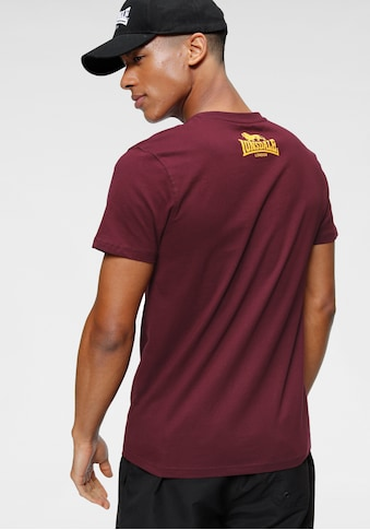Lonsdale T - Shirt »LOGO« kaufen