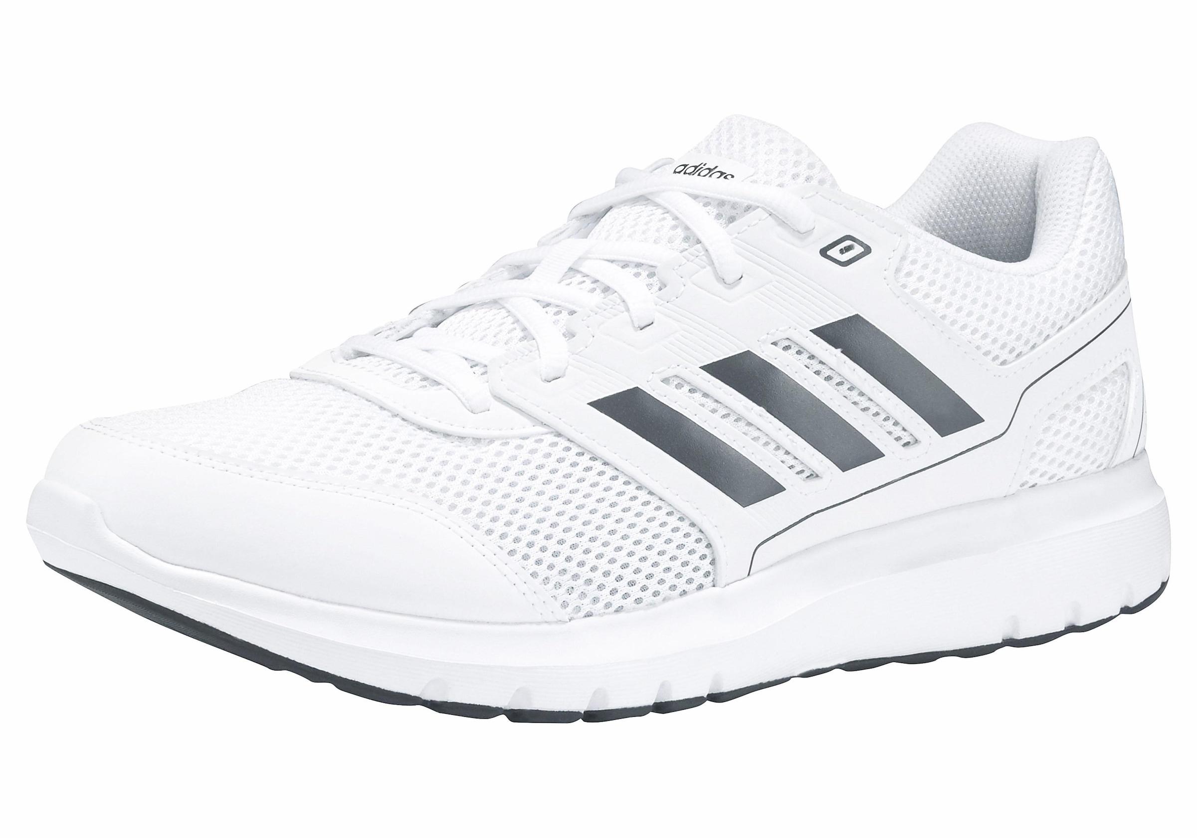 Image of adidas Laufschuh »Duramo Lite 2.0 M«