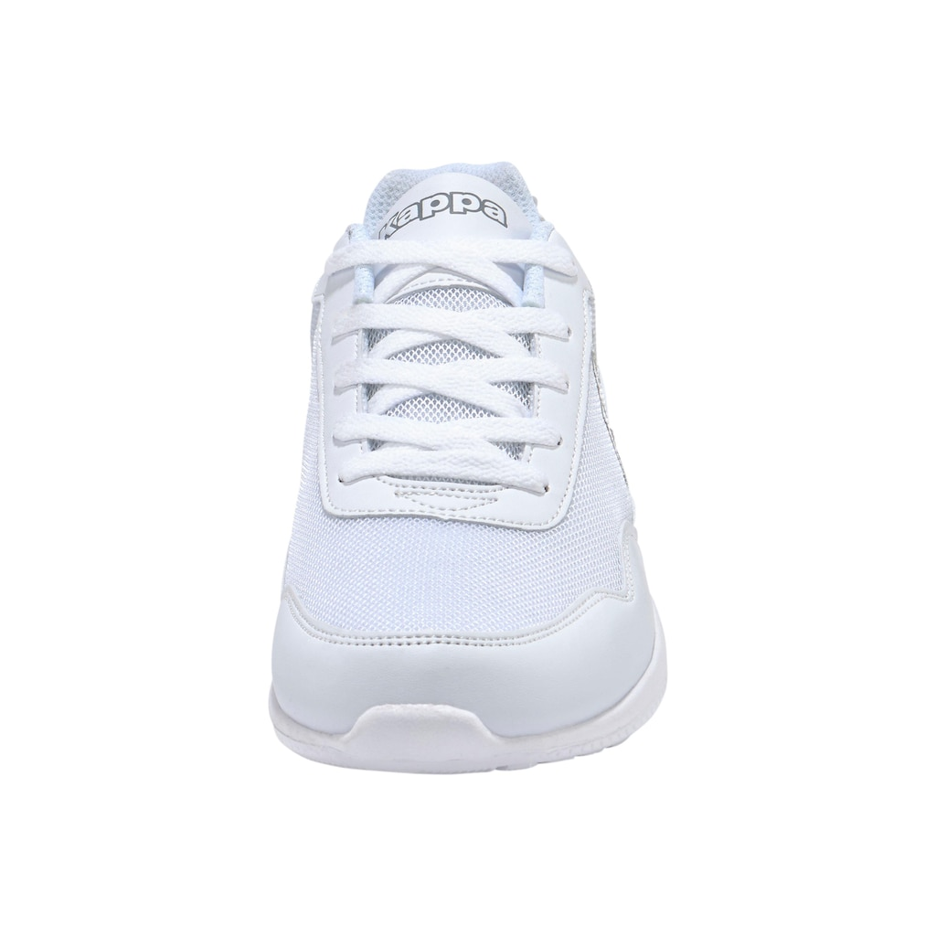 Kappa Sneaker »Follow OC«