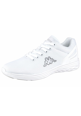 Kappa Sneaker »Trust« kaufen