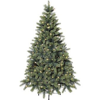 Kunststoff Weihnachtsbaum Kaufen.Künstliche Weihnachtsbäume Finden Sie Online Im Weihnachtsdekoration