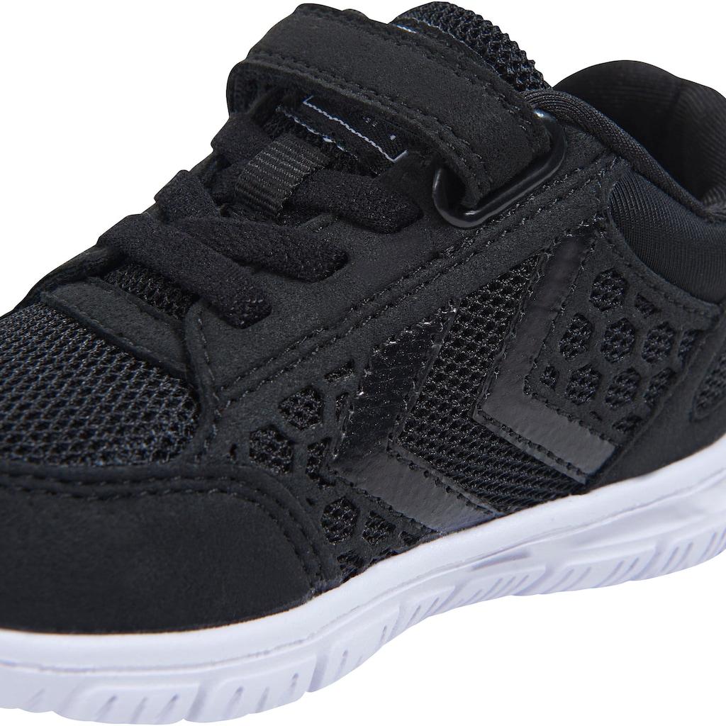 hummel Sneaker »CROSSLITE SNEAKER INFANT«