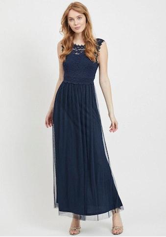 Vila Abendkleid »VILYNNEA« kaufen