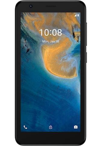 """ZTE Smartphone »Blade A31 lite«, (12,7 cm/5 """", 32 GB Speicherplatz, 5 MP Kamera) kaufen"""