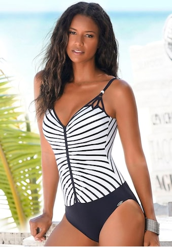 Sunflair Badeanzug kaufen