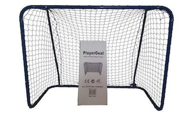 Hockeytor »Player« kaufen