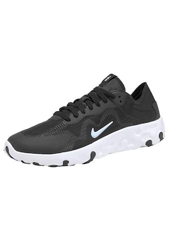 Nike Sportswear Sneaker »Renew Lucent« kaufen