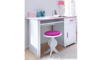 Parisot Schreibtisch »Biotiful« kaufen