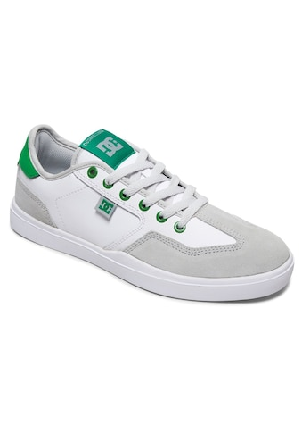 DC Shoes Sneaker »Vestrey« kaufen