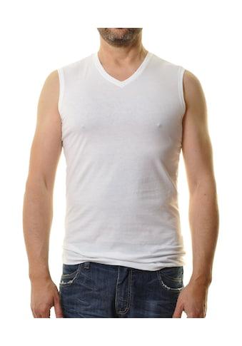 RAGMAN Muscleshirt kaufen