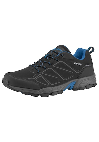 Hi-Tec Wanderschuh »RIPPER LOW WATERPROOF« kaufen