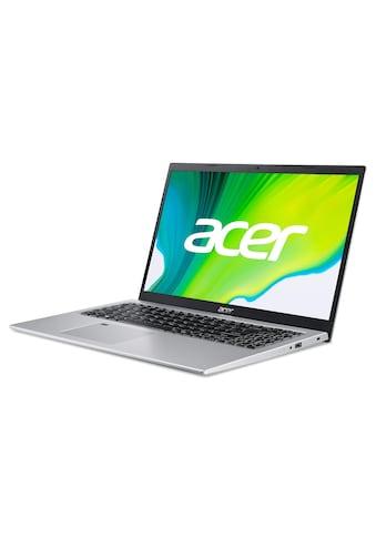 Acer Notebook »Aspire 5 (A515-56-77RH)«, ( 1000 GB SSD) kaufen