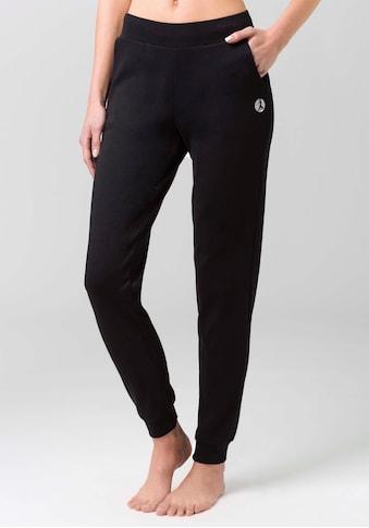 LASCANA ACTIVE Jogginghose kaufen