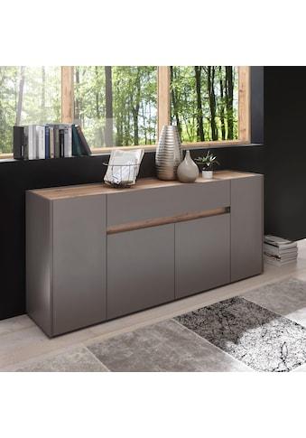 INOSIGN Sideboard »T- Star«, Breite 170 cm kaufen