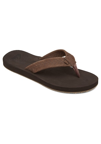 Quiksilver Sandale »Left Coasta« kaufen
