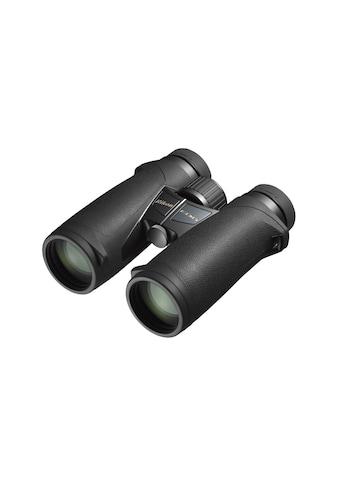 Nikon Fernglas »EDG 10x42« kaufen