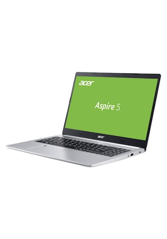 Acer Notebook »Aspire 5 (A515 - 55 - 53KZ)« kaufen