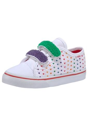 Vans Sneaker »Style 23 V« kaufen