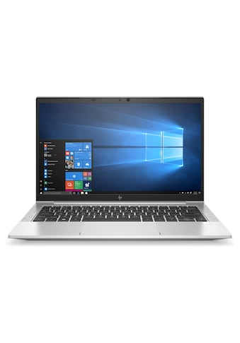 HP Notebook »830 G7 177C0EA SureView Reflect« kaufen