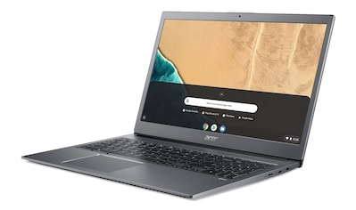 Acer Notebook »Chromebook 715 (CB715-1W-P271)«, ( ) kaufen