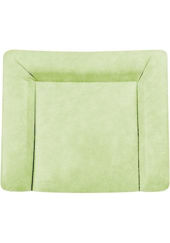 """Zöllner Wickelauflage """"Softy uni"""" kaufen"""