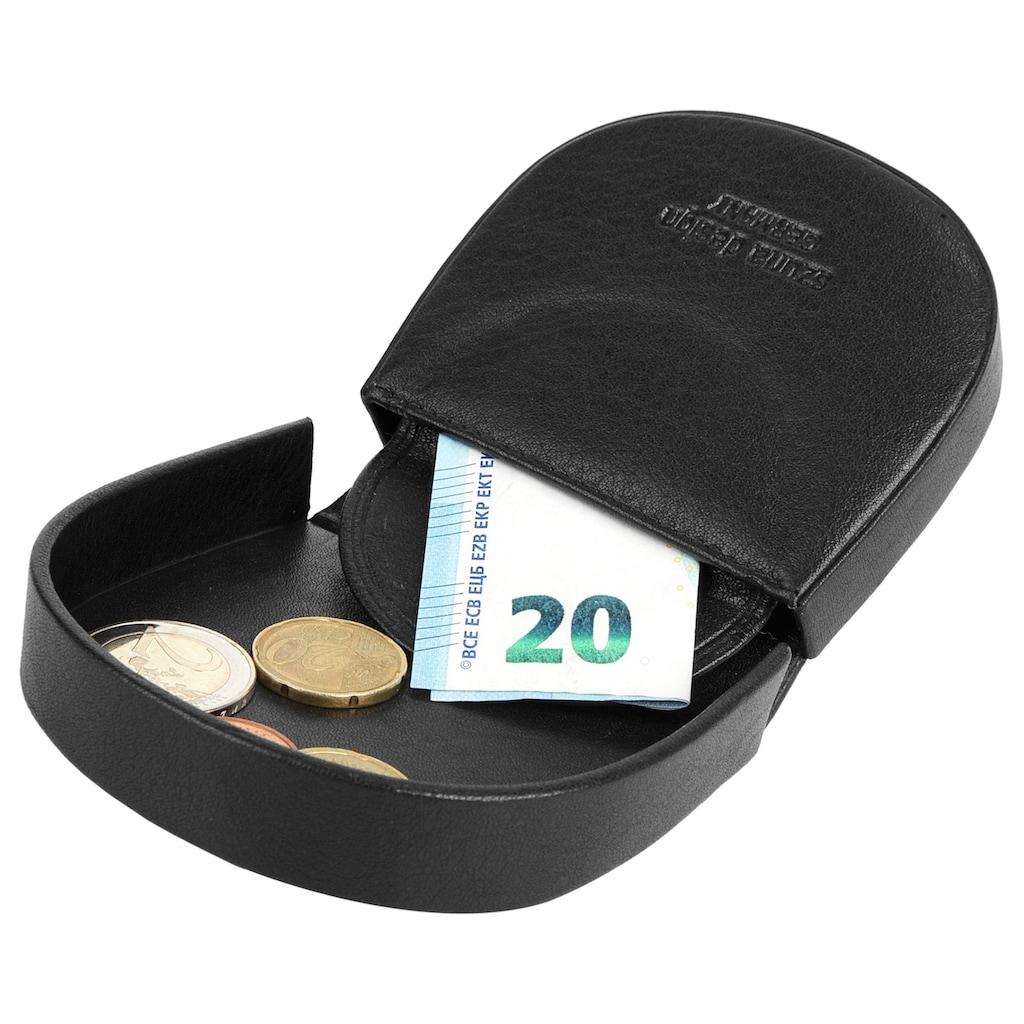 Szuna Geldbörse