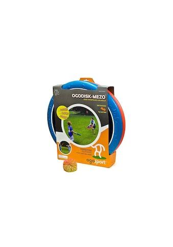 Schildkröt Funsports Badespielzeug »Funsports Beach & Wasserball Ogo Sport Mezo Set«,... kaufen