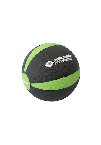 Schildkröt-Fitness Medizinball »Medizinball 1 kg« kaufen