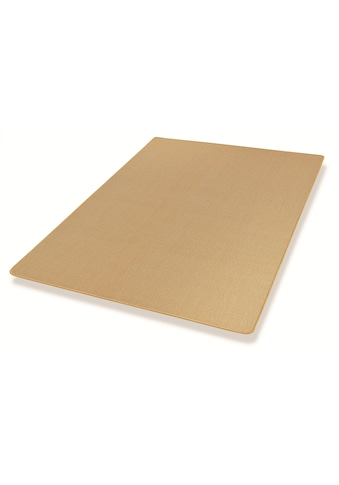 Dekowe Sisalteppich »Mara S2, gekettelt, Wunschmass«, rechteckig, 5 mm Höhe,... kaufen