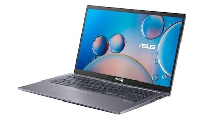 Asus Notebook »X515MA-BQ139T«, ( 256 GB SSD) kaufen