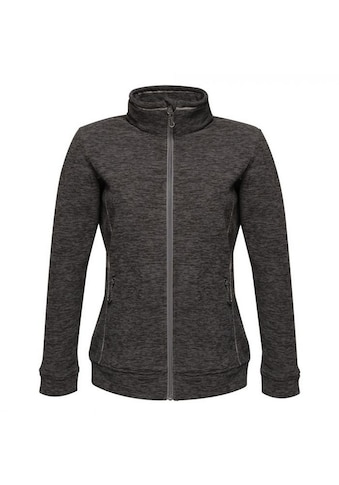 Regatta Fleecejacke »Damen Thornly« kaufen