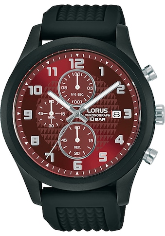 LORUS Chronograph »RM391GX9« kaufen