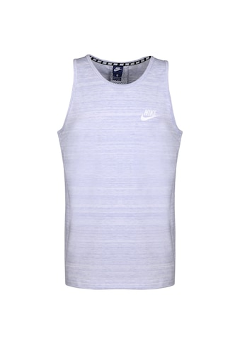 Nike Sportswear Tanktop »Advance 15« kaufen