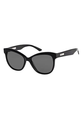 Roxy Sonnenbrille »Thalicia« kaufen