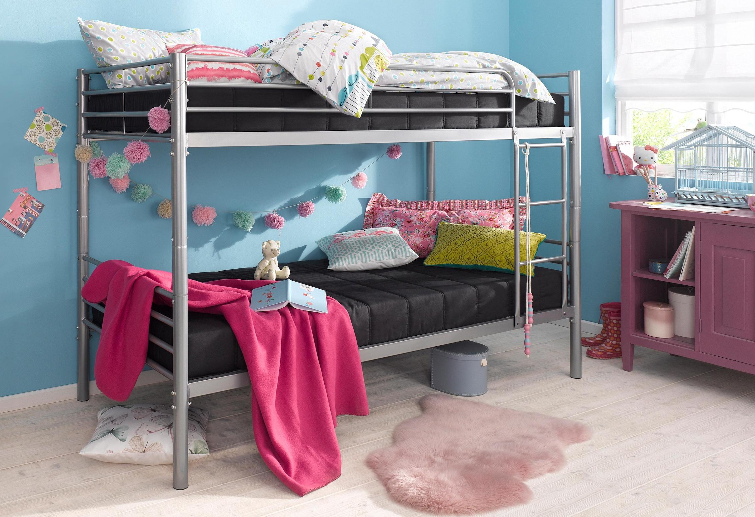 Etagenbetten Schweiz : Diga möbel klappbetten etagenbetten und doppelbetten