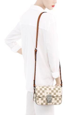 Joop! Mini Bag »Cortina Piazza Uma«, mit goldfarbenen Details kaufen