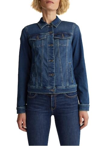 Esprit Jeansjacke kaufen