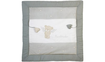 roba® Krabbeldecke »Heartbreaker« kaufen