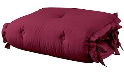 Karup Design Sessel »Sit and Sleep« kaufen