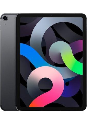 iPad, Apple, »Air Wi - Fi 64 GB Tablet« kaufen