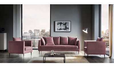 Places of Style Sofa »Newberry« kaufen