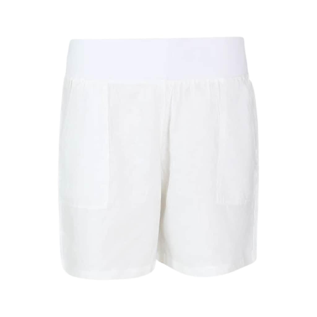 Paprika Shorts »geblümt keine casual«, casual