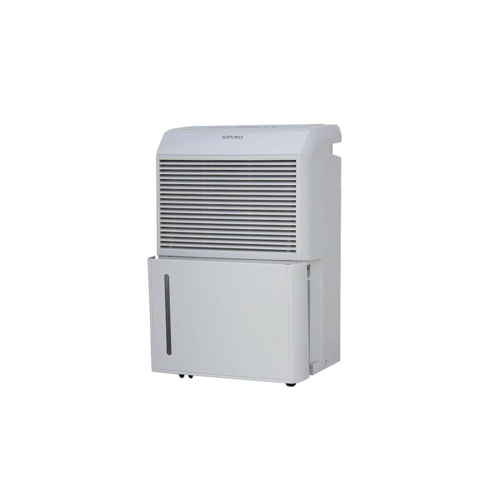 Luftentfeuchter »M50«