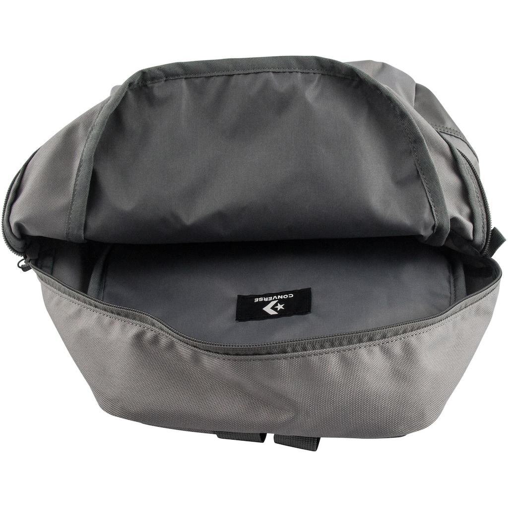 Converse Freizeitrucksack »Speed 2 Backpack, Dolphin«