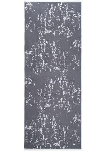 Egeria Saunatuch »Rio«, (1 St.), mit Muster kaufen
