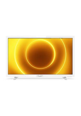 "Philips LCD-LED Fernseher »24PFS5535/12«, 61 cm/24 "" kaufen"
