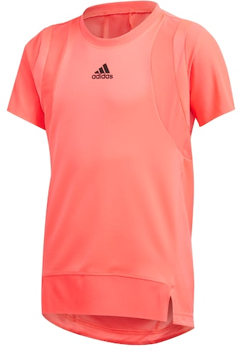 adidas Performance T-Shirt »HEAT.RDY« kaufen
