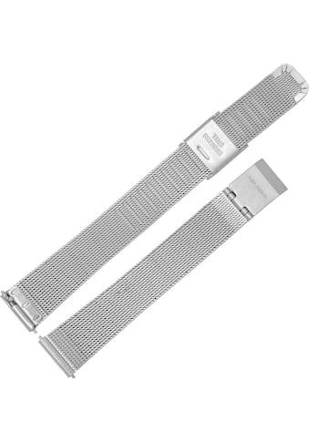 Julie Julsen Uhrenarmband »EJJWMB1PIN« kaufen