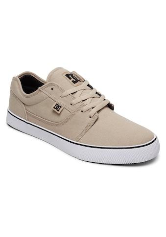 DC Shoes Slipper »Tonik TX« kaufen